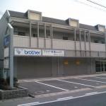 姫路南インター・市川インター近くの事務所物件。