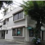 姫路駅まで徒歩8分、アクセス良好な事務所物件。