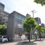 JR加古川駅徒歩圏内、使い勝手の良い事務所物件。