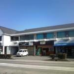 JR山陽本線 御着駅近く、即営業可能な事務所物件。