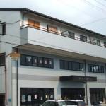 福崎町、1フロアー+洋室6帖付の事務所物件。