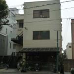姫路市役所近く、エアコン付の事務所物件。
