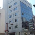 姫路駅近く、十二所線沿いの広々とした事務所物件。