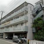 姫路駅より徒歩5分の店舗・事務所物件。
