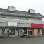 JR加古川線 滝野駅近く、使い勝手の良い店舗物件。