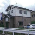 山電 飾磨駅徒歩圏内、戸建の店舗・事務所物件。