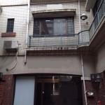 山電 飾磨駅より徒歩5分の好立地!4階建ての店舗・事務所物件。