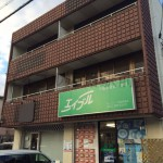 山電 飾磨駅徒歩圏内!使い勝手のいい角部屋の店舗・事務所物件。