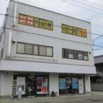 明石市、JR土山駅近くの使い勝手のいい店舗物件。