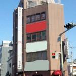 姫路市役所前の好立地!エアコン付の事務所物件。