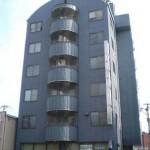 JR姫路駅徒歩圏内、市役所近くの事務所物件。