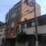 姫路市役所近く、使い勝手のいい事務所物件。