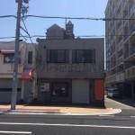 山電 飾磨駅近く、使い勝手のいい店舗物件。
