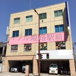 姫路駅徒歩圏内、書庫等に利用可能な倉庫物件です。