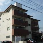 姫路駅南の1F貸店舗。
