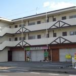 JR英賀保駅近くの店舗・事務所物件。