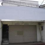 姫路バイパス中地インター北、独立型の事務所物件。