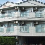 南向き日当り良好、イオン姫路店近くの事務所可能なマンション物件。
