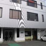 姫路市役所北へ徒歩3分、駐車場3台込みの喫茶店居抜き物件。
