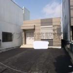 姫路駅南側、手柄駅徒歩3分の独立事務所物件。