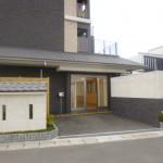姫路駅より徒歩約9分。美麗な1F路面オフィス物件。