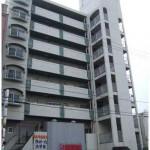 24時間使用可能!姫路駅徒歩圏内の事務所物件。