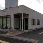 JR英賀保駅より徒歩10分、駐車場・エアコン付の店舗・事務所物件。