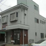 イオンモール姫路大津近くの事務所物件。