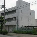 山陽電車 西飾磨駅近くの店舗物件。
