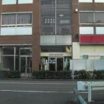 播但線野里駅より徒歩3分、1-2階セットの店舗・事務所物件。