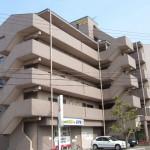JR網干駅まで徒歩3分の店舗・事務所物件。