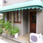 姫路駅南、飲食店居抜き物件です。