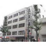 医院等に最適!JR野里駅から徒歩2分の店舗・事務所物件。