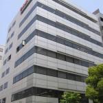 姫路駅まで約300mの好立地事務所物件。