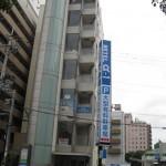 JR姫路駅すぐ!セキュリティ万全の店舗・事務所物件。